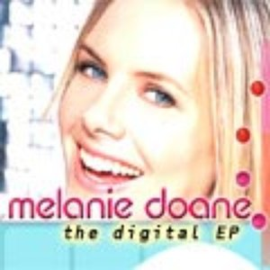 Image for 'The Digital EP'