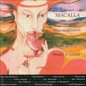 Image for 'Bhí Mise Lá'