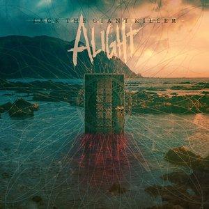 Bild für 'Alight'