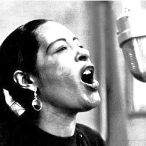 Image for 'Billie Holiday;Accompanied By Benny Carter & His All Star Orchestra'