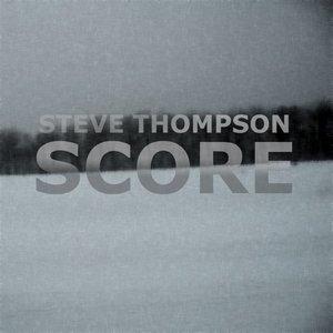 Immagine per 'Score'