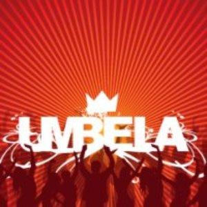 Imagem de 'Umbela'