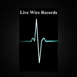Imagem de 'Live Wire Empire'