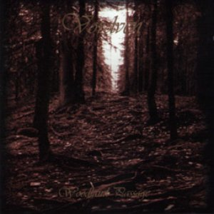 Image for 'Woodland Passage'