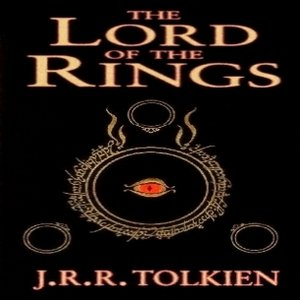 Immagine per 'The Lord of the Rings'