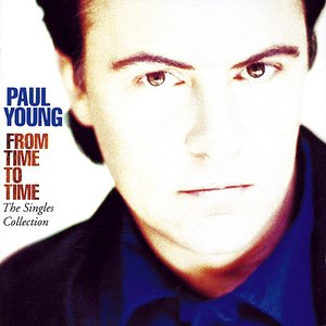 Image for 'From Time to Time: The Singles Collection'