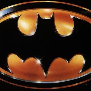 Image for 'Batman (Motion Picture Soundtrack)'