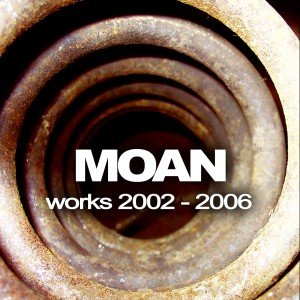 Image for 'Works 2002-2006'