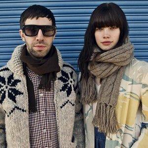 Bild för 'New Look'