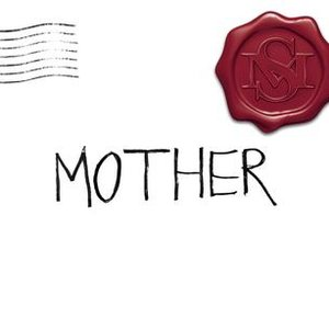 Image for 'Mother'