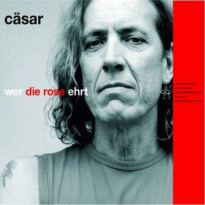 Image for 'Wer die Rose ehrt'
