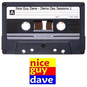 Immagine per 'Demo Day Sessions 1'