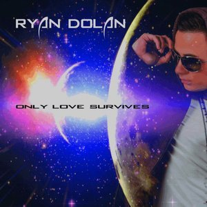 Image pour 'Only Love Survives'