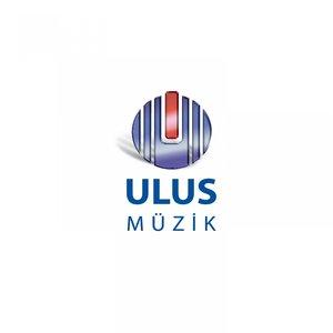 Image for 'Geçmişten Günümüze Halk Türküleri'