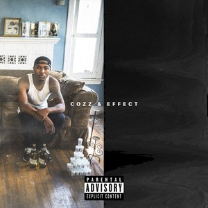 Image for 'Cozz & Effect'