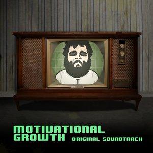 Imagem de 'Motivational Growth (Original Soundtrack)'
