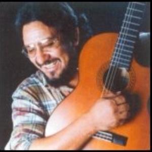 Juan Enrique Jurado