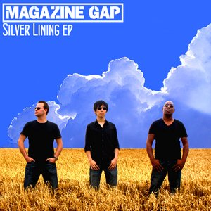 Image for 'Silver Lining EP'