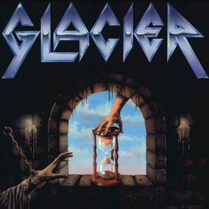 Image for 'Glacier'