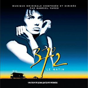Image pour 'BETTY BLUE 37°2 le matin'