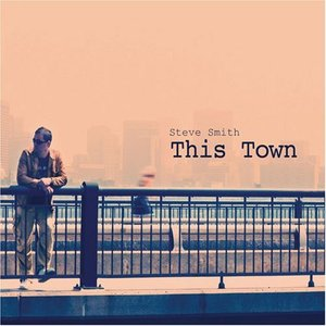 Imagen de 'This Town'