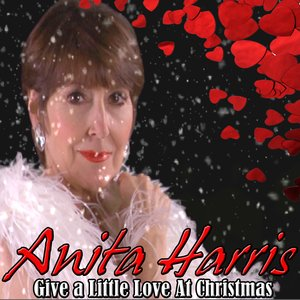 Image for 'Give A Little Love At Christmas'