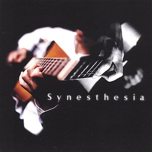 Image for 'Synesthesia'