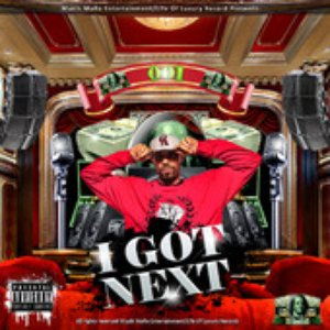 Imagen de 'I Got Next (Remix)'