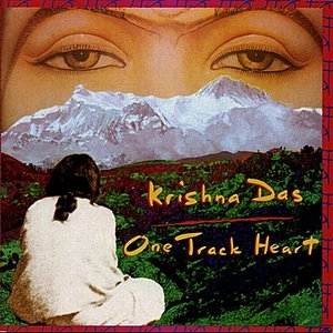 Image for 'One Track Heart'