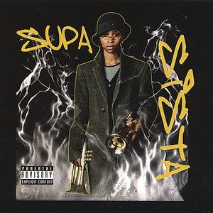 Image for 'Supa Sista'