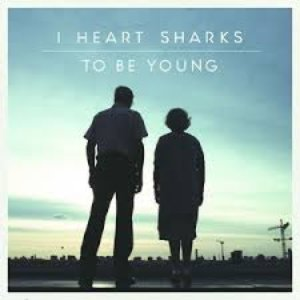 Image pour 'To Be Young'