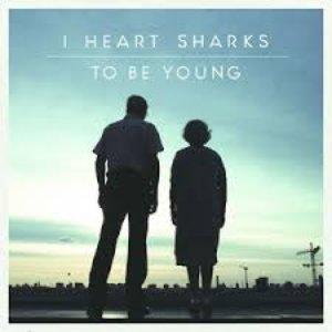 Imagem de 'To Be Young'