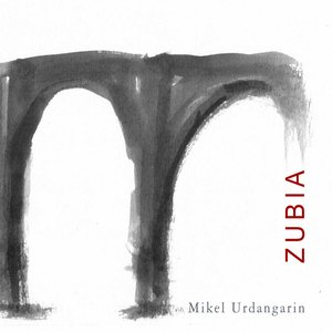 Image for 'Zubia'