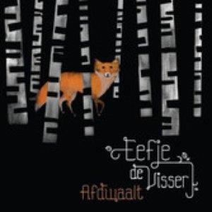 Image for 'Afdwaalt'