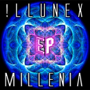 Image for 'Millenia EP'