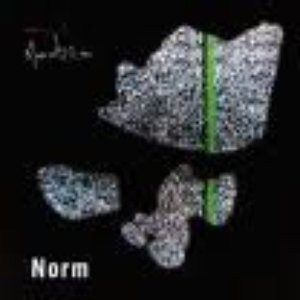 Image for 'Norm'