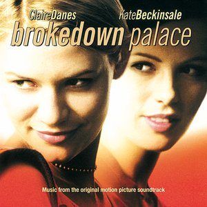 Image for 'Brokedown Palace'