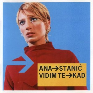 Immagine per 'Jutro posle'