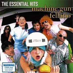 Image for 'The Essential Hits'