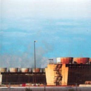 Image pour 'Utopía Remixes'