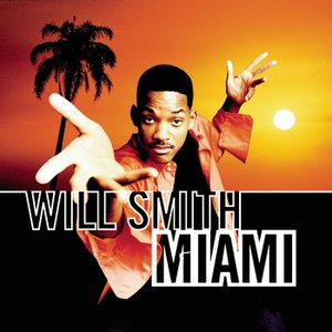 Image for 'Miami'