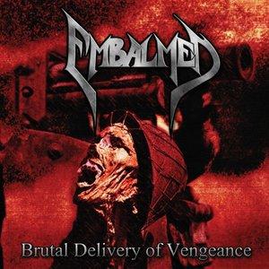 Imagem de 'Brutal Delivery of Vengeance'