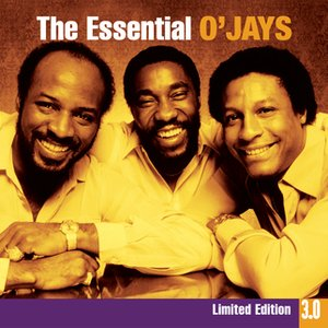 Image for 'The Essential O'Jays 3.0'