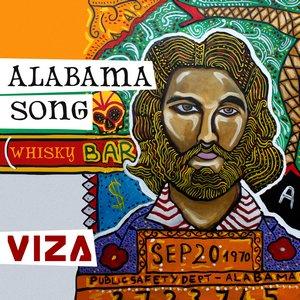 Image for 'Alabama Song (Whisky Bar)'