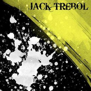 Image for 'Jack Trebol'