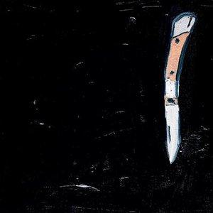 Image for 'Ruivo em Sangue'