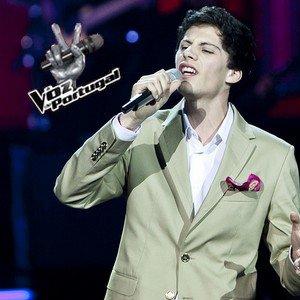 Image for 'A Voz de Portugal'