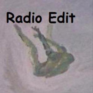 Image for 'Radio Edit'