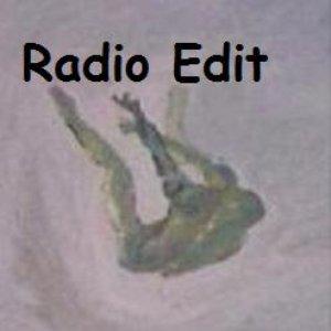 Image for 'Radio Edit'