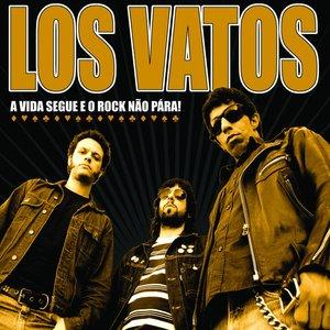 Image for 'A Vida Segue e o Rock Não Pára!'